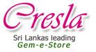 Creslagems - Sri Lankas leading Gem - E - Store